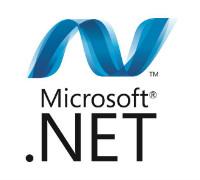 دانلود NET freamwork