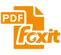 نرم افزار FoxitReader