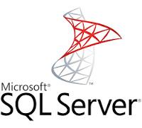 sql server آموزش نصب